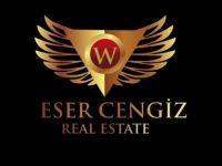 Eser cengiz real estate