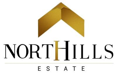 North Hills Estate