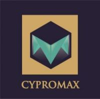 Cypromax design property & investment consultancy