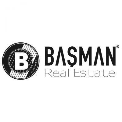 Başman Real Estate