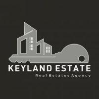 Keyland estate emlak