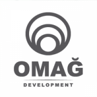 Omağ Development Ltd