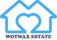 WOTMAX ESTATE