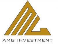 Amg investment