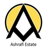 Ashrafi estate