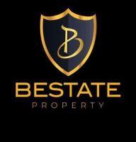 Bestate property