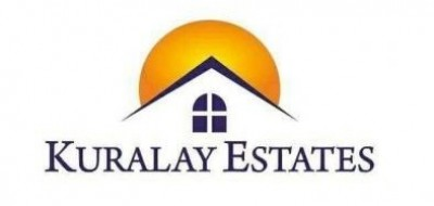 Kuralay Estates