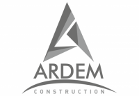 Ardem Construction