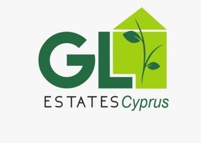 GL ESTATES CYPRUS