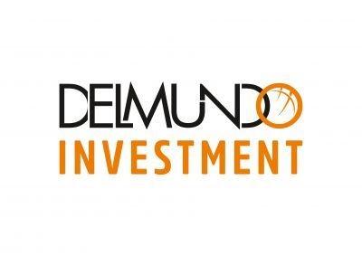 Delmundo Investment&Estate