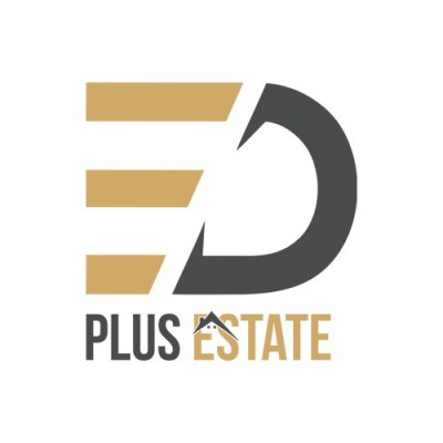 ED Plus Estate