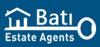 Batı estate agents