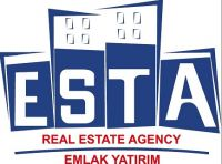 ESTA Real Estates