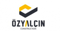 Özyalçın construction