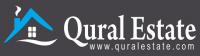 Qural estate