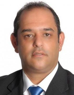 Ahmet Denizer