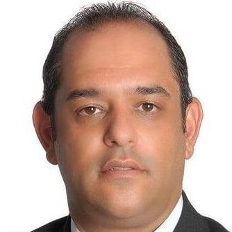 Ahmet Denizer Alfa Emlak Property Agent