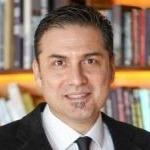 Derya Demircioğlu Alfa Emlak Emlak Danışmanı