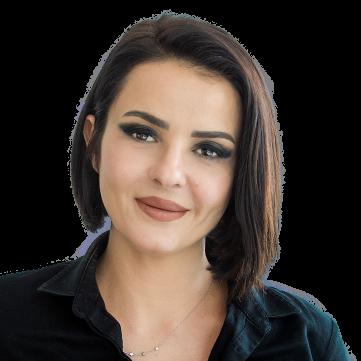 Erdem Coşkun CARIA ESTATES Property Agent