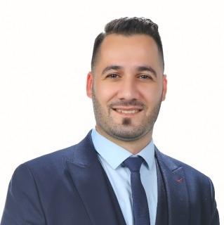 Ali Şevketoğlu MHM Properties, Investment & Estate Property Agent