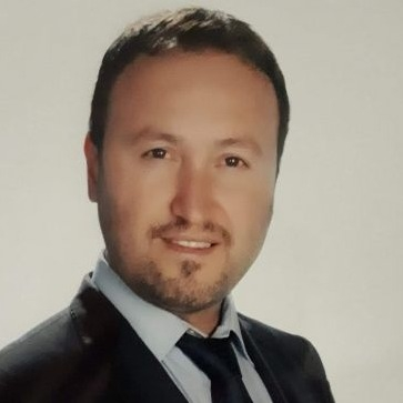 Ali Özbucak CLC investment home Emlak Danışmanı