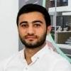 Cabbar Nabiyev Invest Dom Emlak Danışmanı