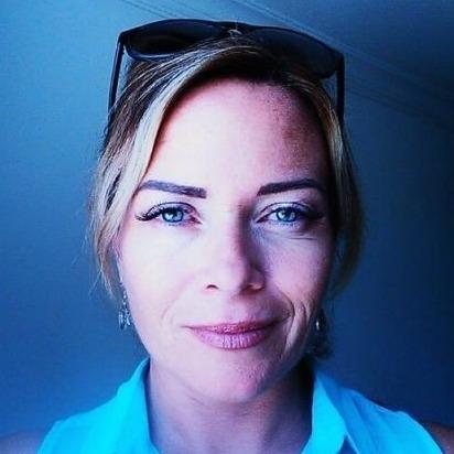 Laura Cooper Luxury in the Sun Ltd Emlak Danışmanı