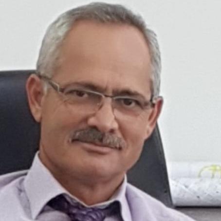 Arif Ozankaya Tapu ve Kadastro Dairesi Emekli Müdürü Arif Ozankaya Estate Emlak Danışmanı
