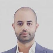 Serhun Kasap METRO EMLAK Property Agent