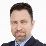 Murat Esemen COLDWELL BANKER MAXIMUM GİRNE Emlak Danışmanı