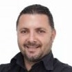 Serkan Bolçocuk COLDWELL BANKER MAXIMUM GİRNE Property Agent