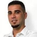 Mustafa Topal Nurel Group Of Companies Emlak Danışmanı