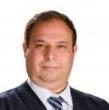 Münür Kaptangil Avertiss Exclusive Real Estate Property Agent