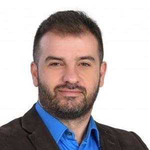 Ahmet Akbulut Goldmark Estates Emlak Danışmanı