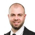 Hüseyin Kambur Coldwell Banker Novest Emlak Danışmanı