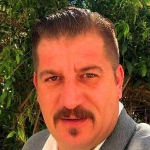 ENVER ERDAL Beydola Emlak - Estate Agent Emlak Danışmanı