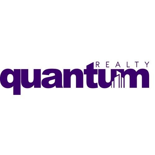 YILMAZ A. Quantum Realty Emlak Danışmanı