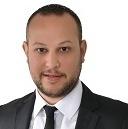 Salih KARAYUSUFOĞLU EMLAK KIBRIS Property Agent
