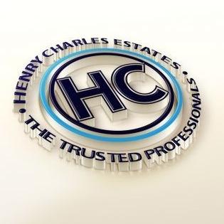 Barış Coşkun Henry Charles Estates Emlak Danışmanı