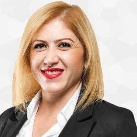 Naile Türkkal Envoy Emlak Emlak Danışmanı