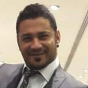 Mustafa Gürkan Gürkan Emlak Property Agent