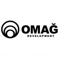Omağ Development Omağ Development Ltd Emlak Danışmanı