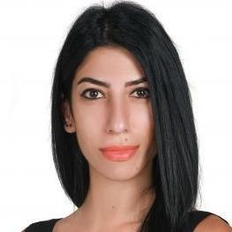 Selin Dandin BESTATE PROPERTY Property Agent