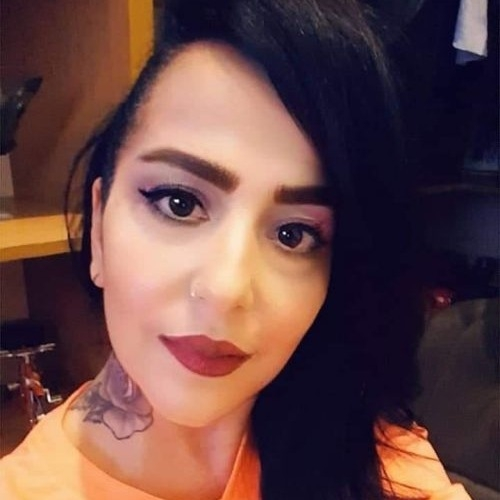EMİNE VAROL DEBEŞ ESTATE POINT Emlak Danışmanı