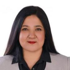 Sibel Ölmez Delmundo Investment&Estate Emlak Danışmanı