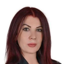Nil Yücel Delmundo Investment&Estate Emlak Danışmanı